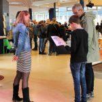 Foto's Open Dag 27