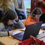 Foto's Open Dag 17