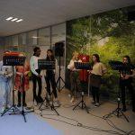 Foto's Open Dag 16