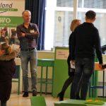 Foto's Open Dag 29