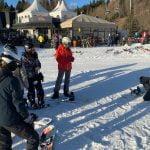 Foto's wintersportreis 2020 110