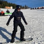 Foto's wintersportreis 2020 113