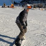 Foto's wintersportreis 2020 121