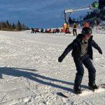 Foto's wintersportreis 2020 116