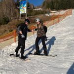 Foto's wintersportreis 2020 114