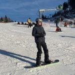 Foto's wintersportreis 2020 120