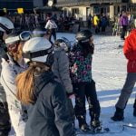 Foto's wintersportreis 2020 123