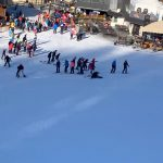 Foto's wintersportreis 2020 115
