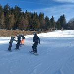 Foto's wintersportreis 2020 53