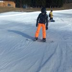 Foto's wintersportreis 2020 45