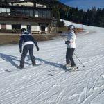 Foto's wintersportreis 2020 44