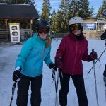 Foto's wintersportreis 2020 134