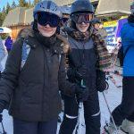 Foto's wintersportreis 2020 135