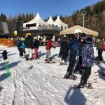 Foto's wintersportreis 2020 137