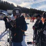 Foto's wintersportreis 2020 145