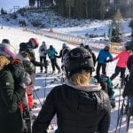 Foto's wintersportreis 2020 144