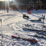 Foto's wintersportreis 2020 150