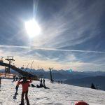 Foto's wintersportreis 2020 149