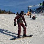 Foto's wintersportreis 2020 126