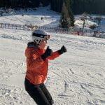 Foto's wintersportreis 2020 125