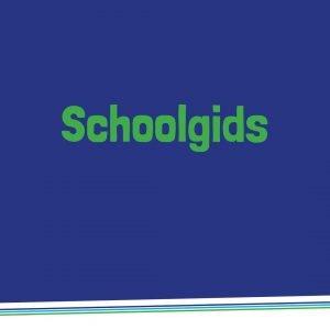 schoolgids informatiegids