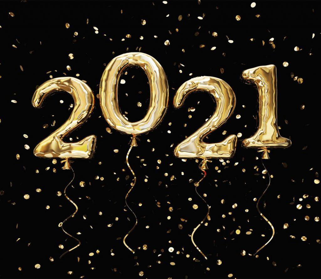 Gelukkig nieuwjaar! 6