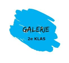 Galerie Griftland College 16