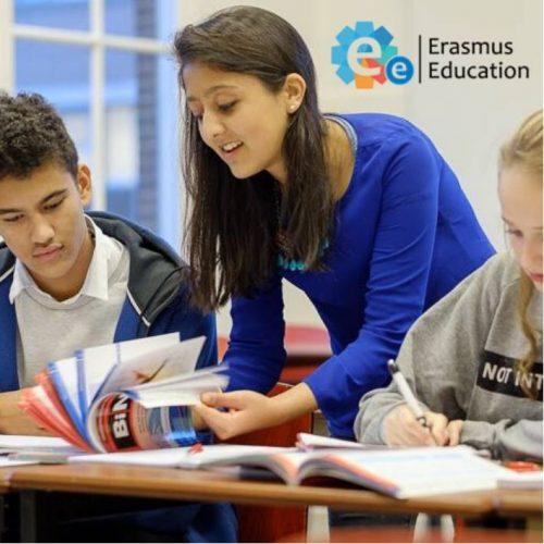 Erasmus-website-1