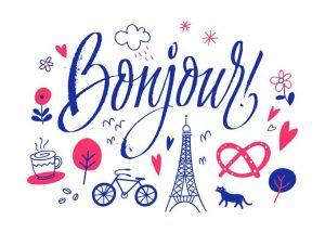 bonjour-magic-word