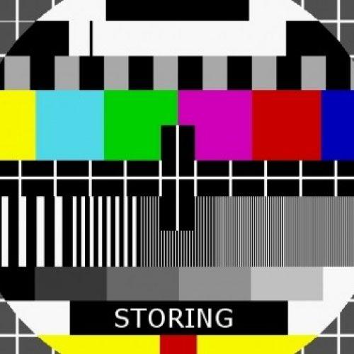 storing-1-1